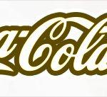 Rotulo Coca cola Gatinho