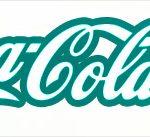 Rotulo Coca cola Panda Menino