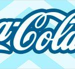 Rotulo Coca cola Poderoso Chefinho