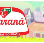 Rotulo Guarana Caculinha Mundo Bita