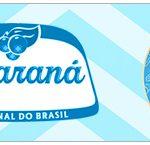 Rotulo Guarana Caculinha Poderoso Chefinho