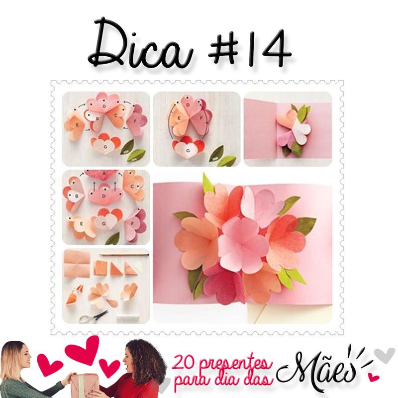 20 Presentes criativos para o Dia das Maes 14