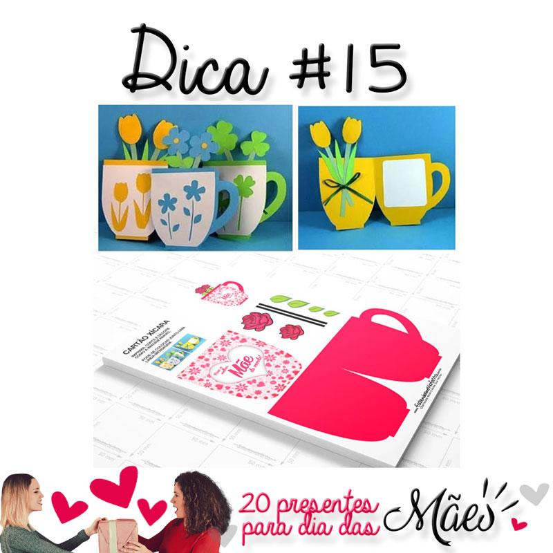 20 Presentes criativos para o Dia das Maes 15