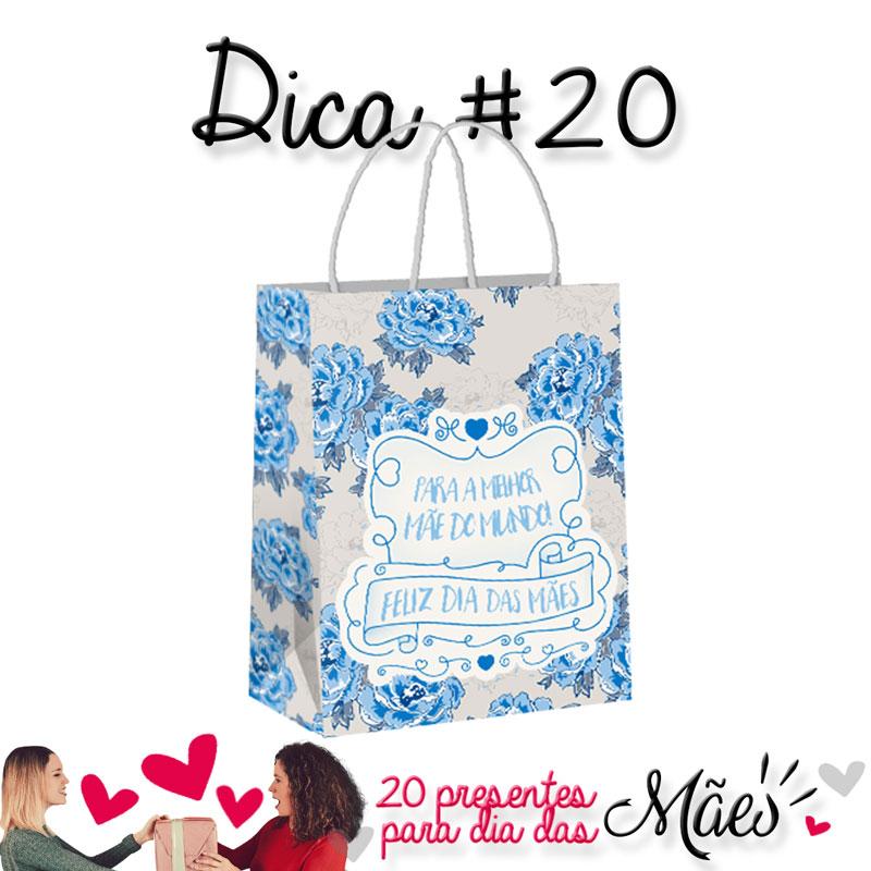 20 Presentes criativos para o Dia das Maes 20