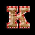 K Festa Junina
