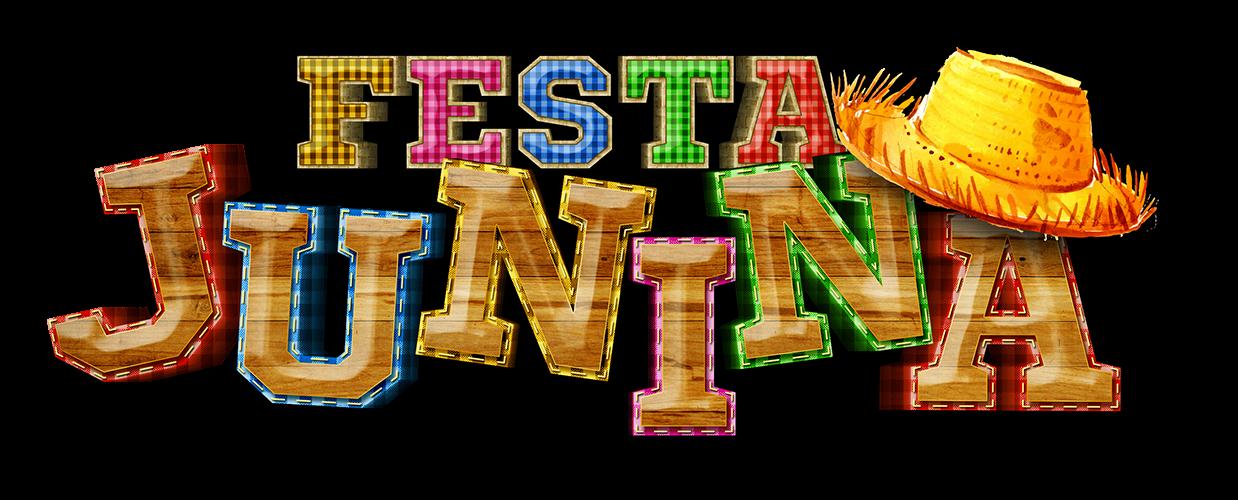 Alfabeto para Festa Junina 70