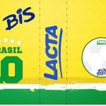 Bis Duplo Copa do Mundo