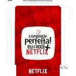 Caixa Dia dos Namorados com Letras de Musicas e Temas Netflix_01