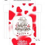 Caixa Dia dos Namorados com Letras de Musicas e Temas dia dos namorados_01