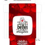 Caixa Dia dos Namorados com Letras de Musicas e Temas e na hora que te beijei_01