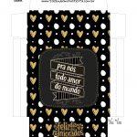 Caixa Dia dos Namorados com Letras de Musicas e Temas pro nos todo amor do mundo_01