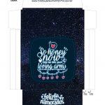Caixa Dia dos Namorados com Letras de Musicas e Temas so honey now_01