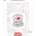 Caixa Musical Dia dos Namorados te amarei de janeiro a janeiro_01