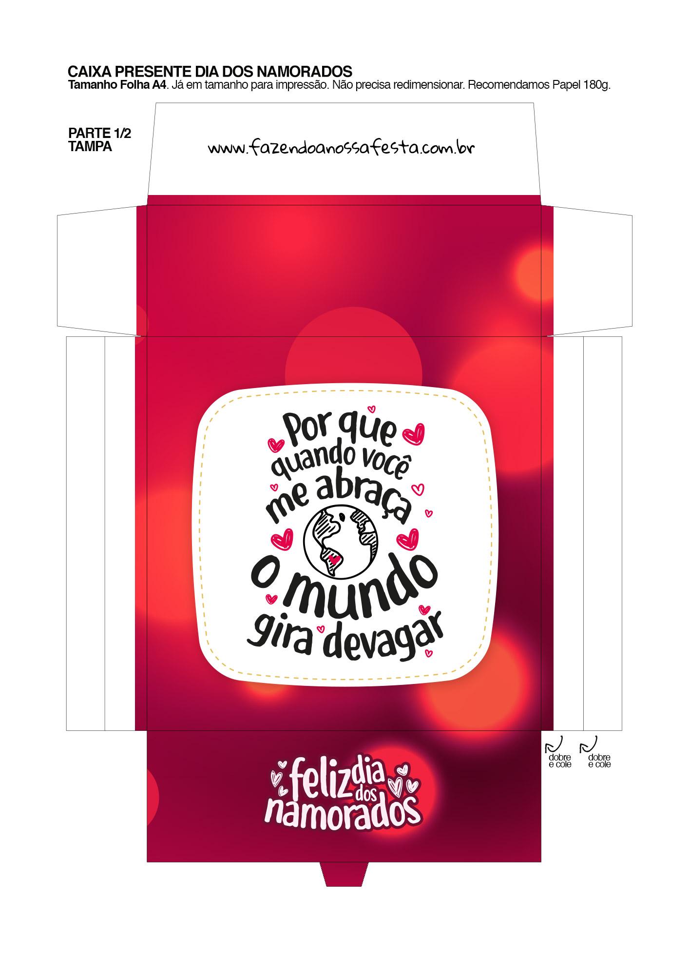 Caixa Musical Dia dos Namorados porque quando voce me abraca_01