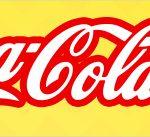 Rotulo Coca cola Copa do Mundo kit festa