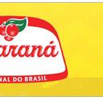 Rotulo Guarana Caculinha Copa do Mundo