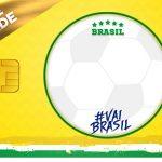 Vale Brinde Copa do Mundo