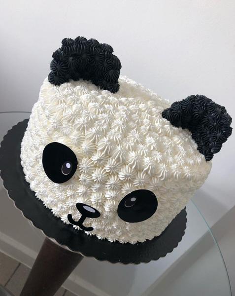 50 Ideias Festa Panda 23