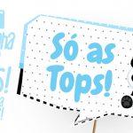 Plaquinhas Panda Azul Grátis para Baixar e Imprimir em Casa
