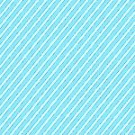 Papel Digital Listrado Azul Lol Surprise