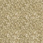 Papel digital glitter dourado 2 Lol Surprise