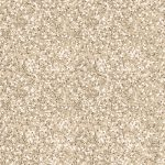 Papel digital glitter dourado 4 lol surprise
