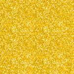 Papel digital glitter dourado Lol Surprise