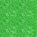 Papel digital glitter verde Lol surprise