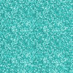 Papel digital glitter verde agua Lol Surprise