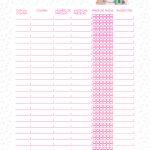Planner 2019 Lhama Rosa parcelamentos