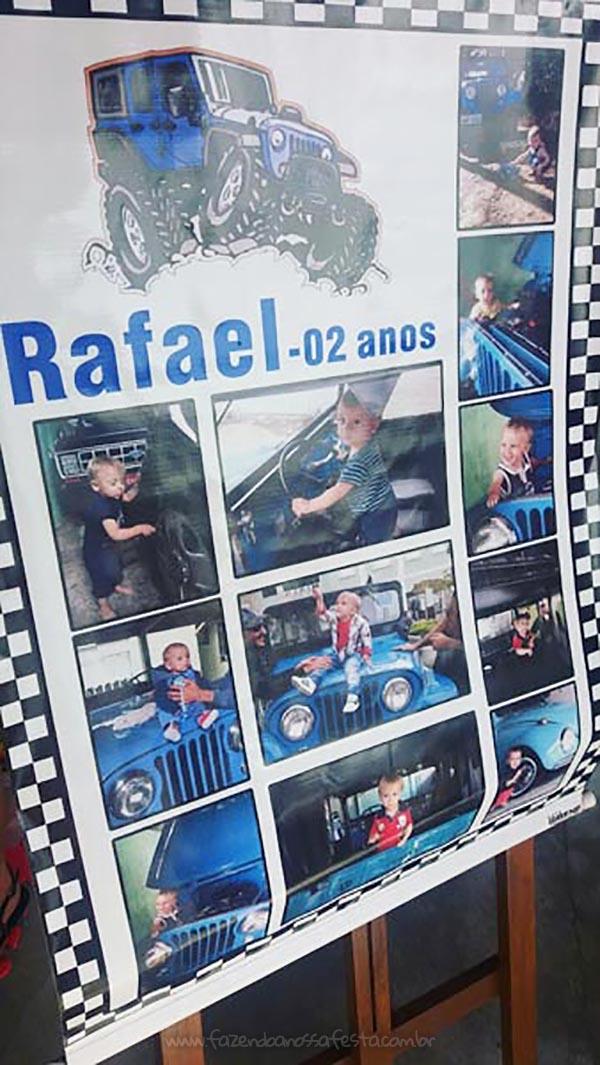 Festa Jeep do Rafael 11