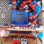 Festa Jeep do Rafael 2