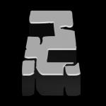 2 Minecraft