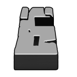 6 Minecraft