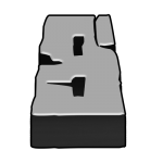 8 Minecraft