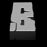 B Minecraft