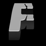 F Minecraft