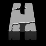 H Minecraft