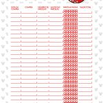 Planner Minnie Mouse 2019 parcelamentos