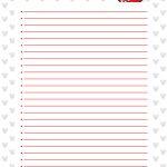 Planner Minnie Vermelha 2019 lista de mercado