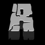 R Minecraft