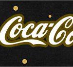 Rotulo Coca cola Ano Novo 2019