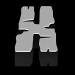 X Minecraft