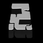 Z Minecraft
