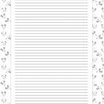 Caderno de Planejamento para professores Lista de Metas Mickey e Minnie