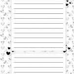 Caderno de Planejamento para professores Planejamento Mickey e Minnie