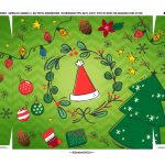 Caixa Natal Sabonete Base