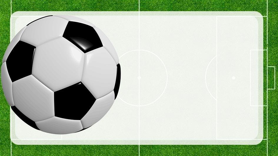 Etiqueta Escolar Futebol para editar