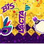 Bis Duplo Carnaval