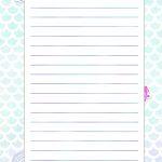 Caderno de Planejamento para Professores tema Sereia Autoavaliacao